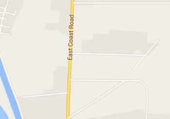Places to Visit Around ECR