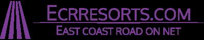 ECRResorts.com